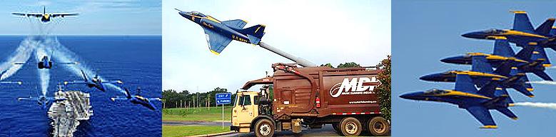 naval-air-station-pensacola