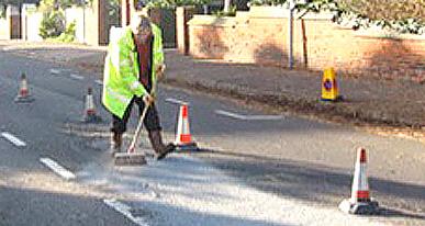 roads-maintenance