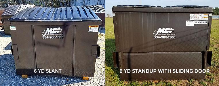 mdi--6-yard-dumpsters