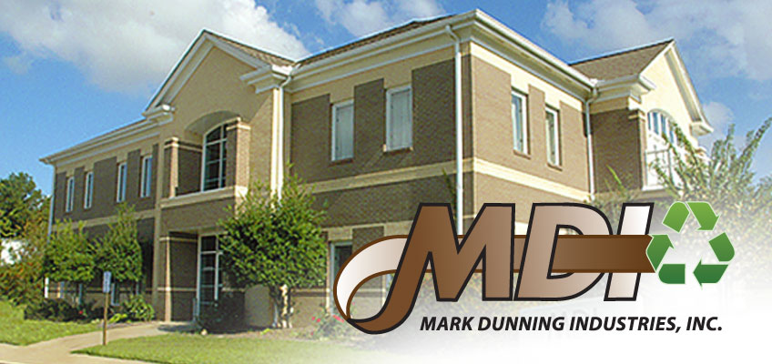 MDI Corporate Headquarters